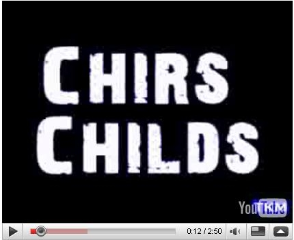 childs-fail