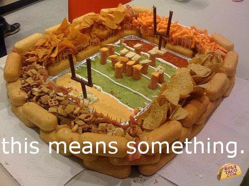 snack-stadiums-matter
