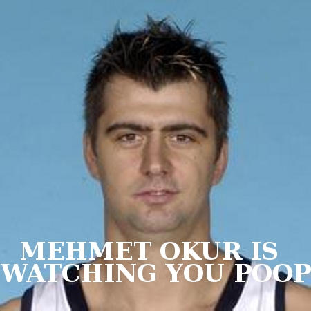 mehmet-watching-you-poop
