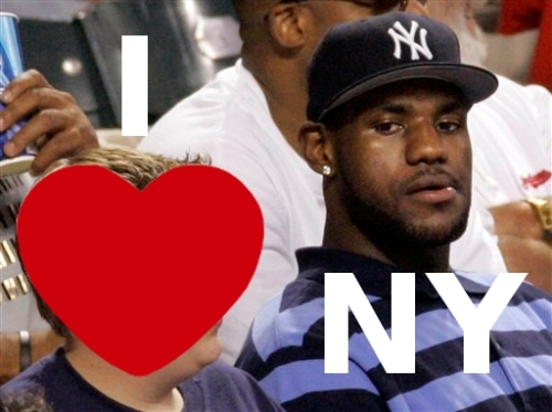 lebron-new-york
